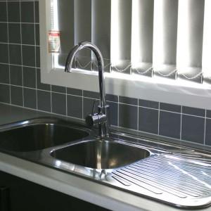 rydalmere sydney granny flat kitchen sink - Kitchen Sinks Sydney